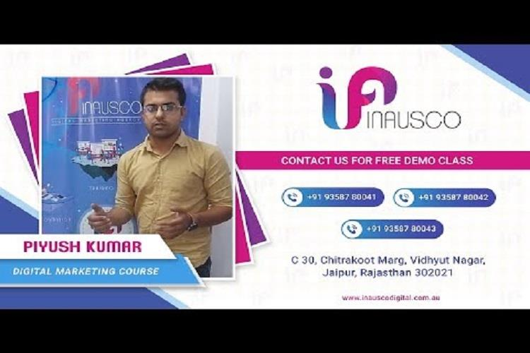 inausco images gallery team