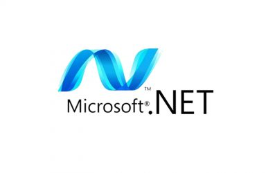 .Net Training Service
