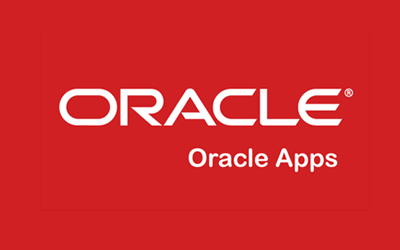 Oracle OS and Admin Training