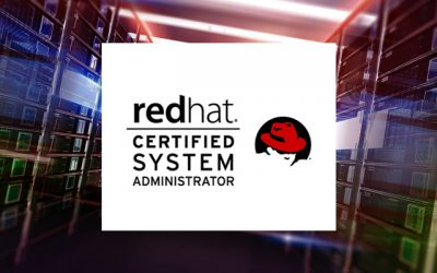 Red hat Certification Training Service